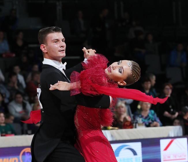 Кравченко Наталья Александровна