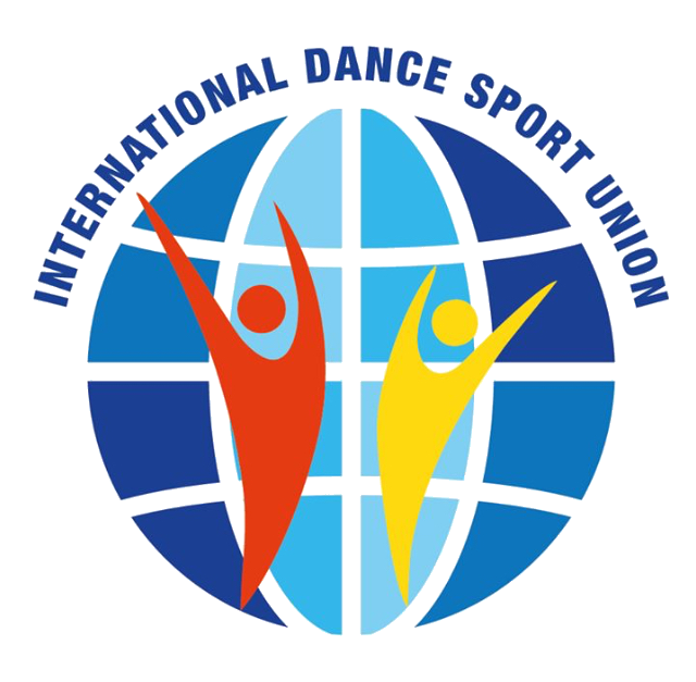 World Dance Sport Union